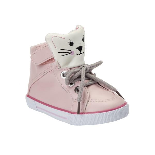 Vertbaudet, Sneakers, Mädchen, pink, rosa, Schuhe, Kids, Kinder