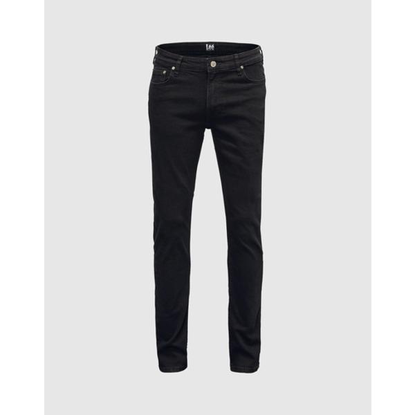 Herren: Lee Jeans