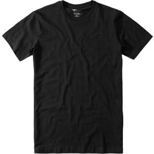 Venti, T-Shirt, Shirt, schwarz, Herren, Männer