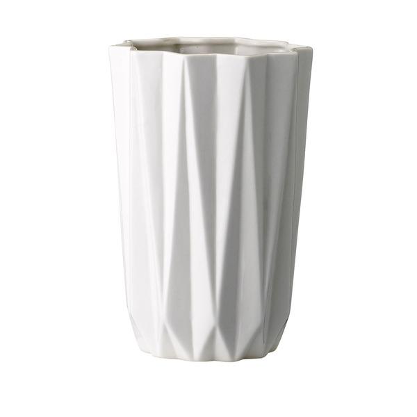 Schon Living Vase Bloomingville