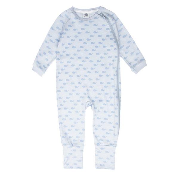 kids sanetta pyjama it pieces trendige mode angesagte. Black Bedroom Furniture Sets. Home Design Ideas